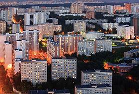 moscowskaya-gazeta.jpg