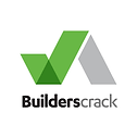 Builderscrack.jpeg