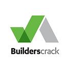 Builderscrack.jpeg