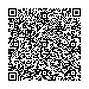 morgan elec qf code.png