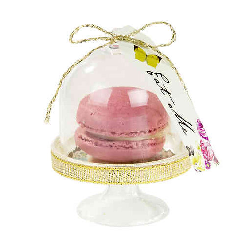 TRULY ALICE MINI CAKE DOMES