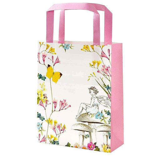 TRULY FAIRY PARTY BAGS