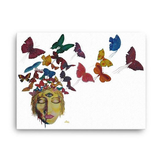 canvas-(in)-18x24-wall-601eaf792d92d.jpg