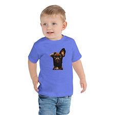 toddler-premium-tee-heather-columbia-blu