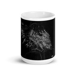 arTully - Flow Mug