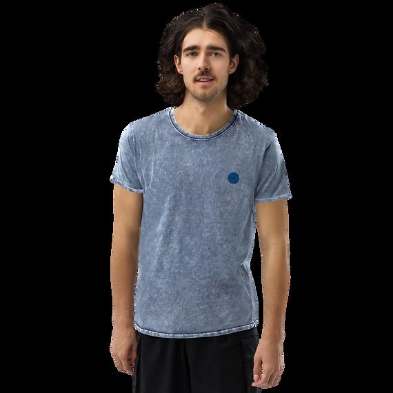 unisex-denim-t-shirt-denim-blue-front-2-