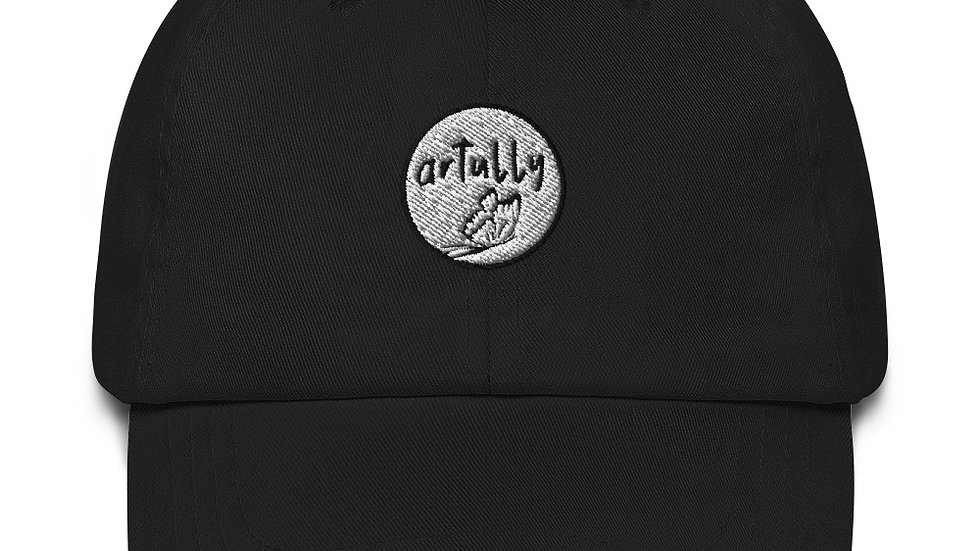 arTully - Hat
