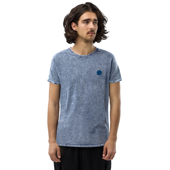 unisex-denim-t-shirt-denim-blue-front-60