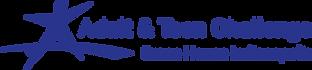 Grace House Logo.png