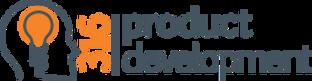 logo316.png