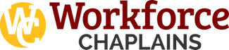Workforce Chaplains logo.png