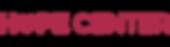 HC PNG Logo copy2 copy.png