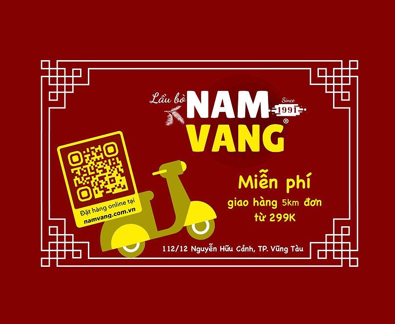 NamVang_LOGO_Web-2 4.jpg