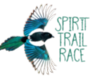SpiritTrailRace_edited_edited_edited_edited_edited.png