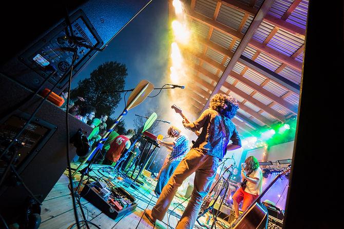 Paddlefest 2017 LR032.jpg
