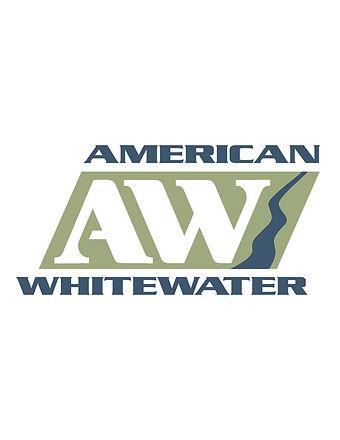AW Logo - Vertical Color (1).jpg