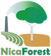 Nicaforest_logo.png