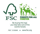 FSC_FullBrandmark_R_CMYK_new_full____3.j