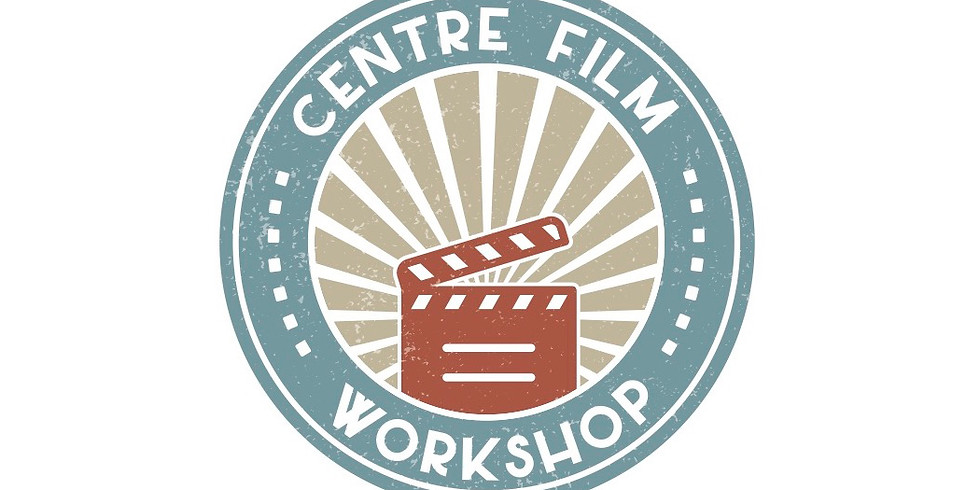 Centre Film Fest