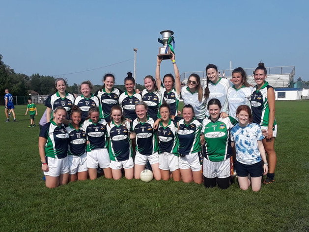 Aisling_championship_cropped.jpg