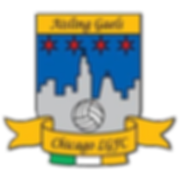 971114672_1441021409_aisling_gaels.png