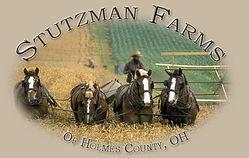 stutzman_logo.jpg