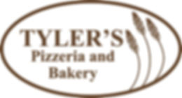 Tylers logo.jpeg