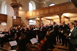 Concert Hommage à Claude Vigée