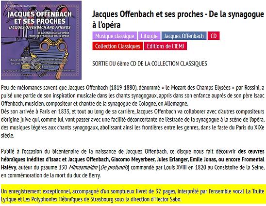 Jacques OFFENBACH et ses proches.PNG