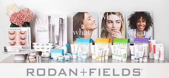 R+F cover pic.JPG