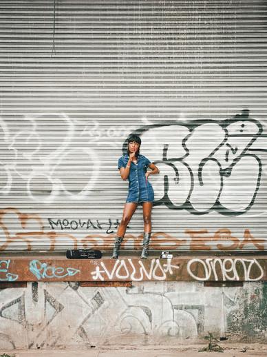 Thandie_Mamiya_VFJ (17 of 21).jpg