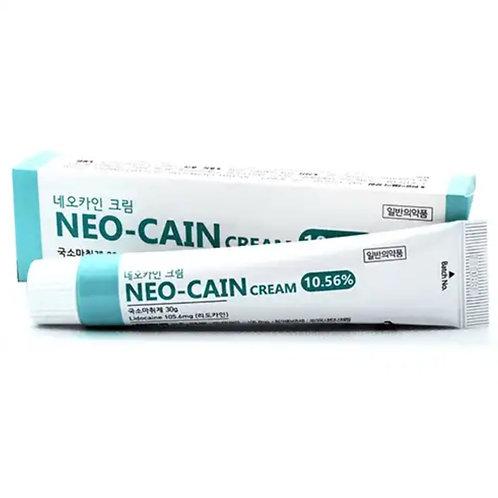 Neo Canin Numbing cream 30g
