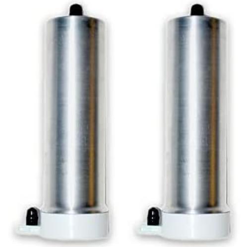 Inogen One G3 Replacement Column Pair