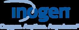 inogen_header_logo.png