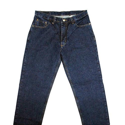 Pantalón de Jean - BUFALO