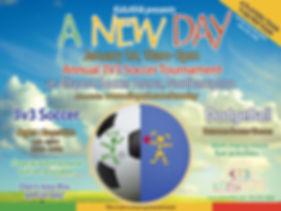 2019 NewDay_postcard_schools_web.jpg
