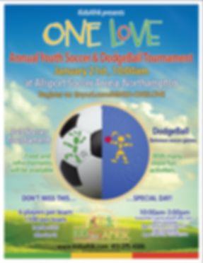 OneLovePoster–2019.jpg_edited.png
