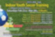 indoor_training-2020_session2.jpg