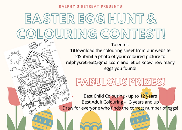 Colouring Contest.png