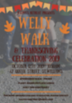 Welly Walk 2019.png