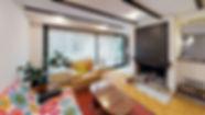 Hisa-Trzaska-Living-Room1.jpg