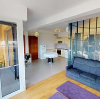 3 sobno stanovanje Lavrica