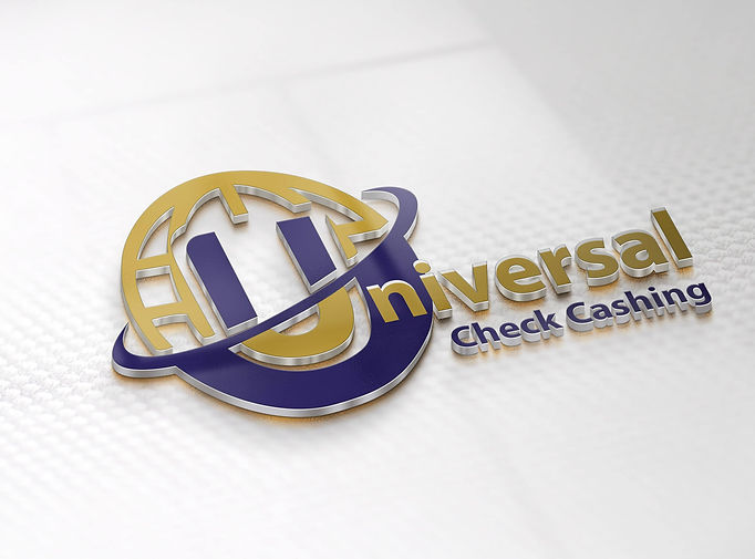 Unversal-checkcashing-enviodedinero