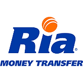 Ria-money transfer