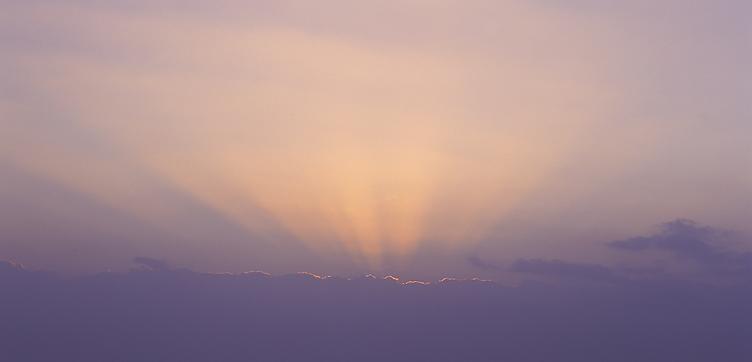Sunrise 1 (2).png