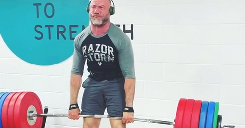 the deadlift.png