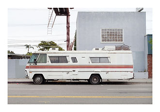 LOS ANGELES CARS1.jpg