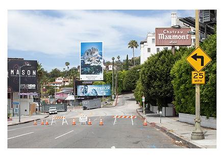 LOS ANGELES RIOTS 2020 _17.jpg