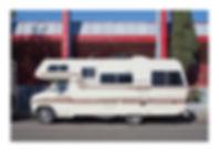 CARS_2.jpg