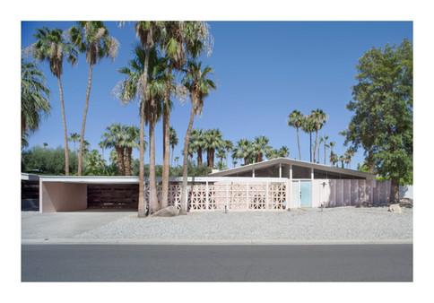 Palm Springs by Ashley Noelle_1.jpg